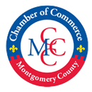 Montgomery County Chamber of Commerce | Rockville, MD